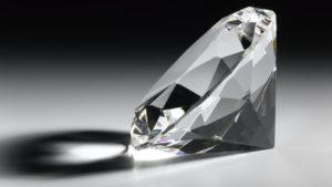 Diamond Buyer Highveld